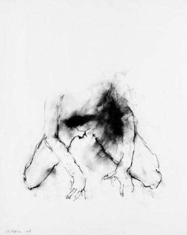 Sans titre (2014) - OBERSON_GUY_17