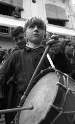 Calanda - n° I/VI (1966)