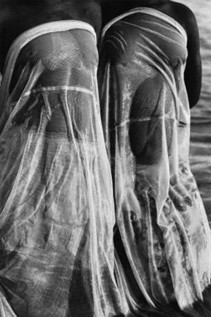 Série Pêche, Mananjary, Madagascar - 2002 - PIERROT_MEN_245