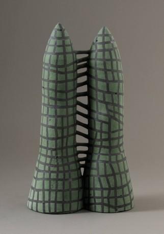 Quidditch Towers 1 (2020) - CORREGAN_DAPHNE_201