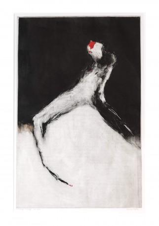 Vainement, n° 1/1 (2020) - CESCA_CORINNE_9