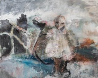 Enfance n°1 (2006)