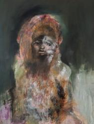 Enfance n°72 (2012)