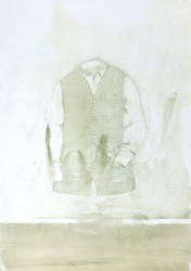 La tenue de remise de prix de Jef, Maisons Laffitte, 1968 (2013)