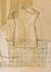 Ma veste marocaine, Grasse, 1971 (2011)
