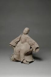 JEANCLOS Georges - Kamakura