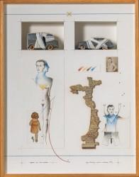 Regard sur une enfance (1983)