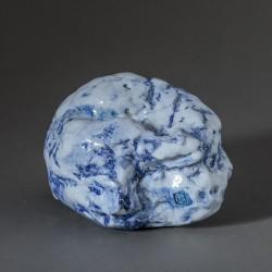 Petit nuage bleu (2019)
