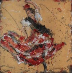 Flamenco (2020)