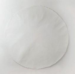 La perforation comme signature (2015)