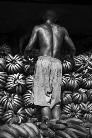 Mahanoro, Madagascar, n° 6/15 - 2012 - PIERROT_MEN_267