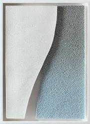 Texture II (2020)