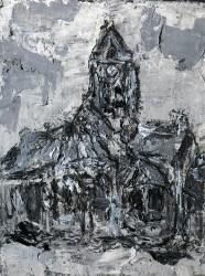 L'Eglise 12 (2021)