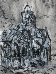 L'Eglise 14 (2021)
