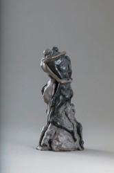 Dans tes bras, n° 4/8 (2011)