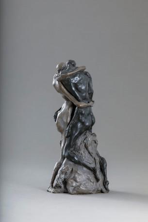 Dans tes bras, n° 4/8 (2011) - ARICKX_LYDIE_93