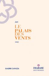 JANI - Le Palais des Vents (2015)