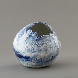 Vase-boule