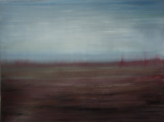 Frontera (2012)
