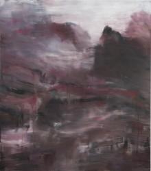 Carmine - Personal Mountains - 3 (2013)
