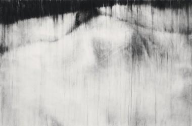 Dérobée blanche (2014)