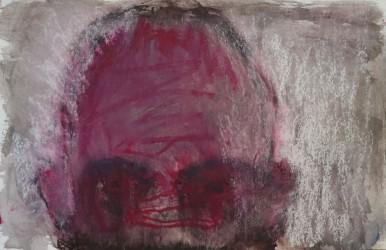 Je ne peux fermer mes yeux - Lovis Corinth - 3 (2016)