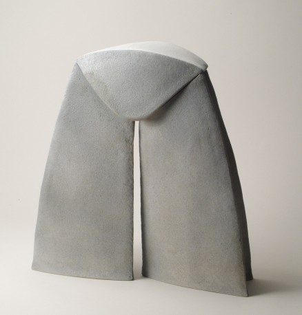 MOHY Yves - Sculpture - MOHY_YVES_128