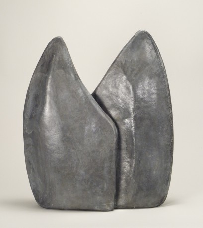 MOHY Yves - Sculpture - MOHY_YVES_161