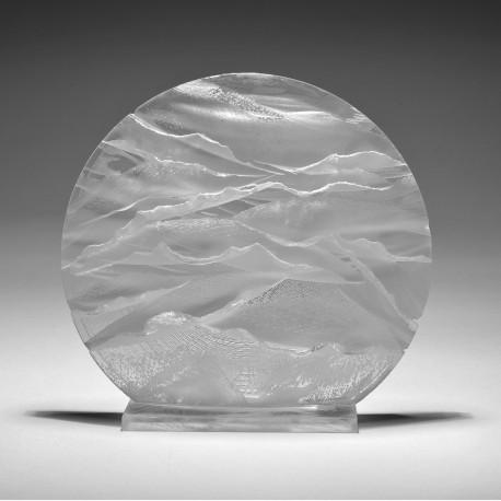 NEGREANU Matei - Sculpture - NEGREANU_MATEI_160