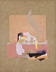 PHILIBERT-CHARRIN - Bec jaune