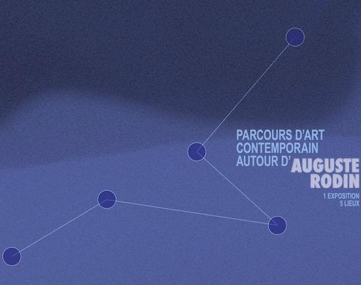 Logo%20DP%20Parcours%20site.jpg