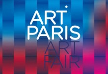 ART PARIS - NOUVELLES DATES, 10 - 13 SEPTEMBRE