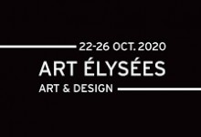ART ELYSEES - REPORTEE EN 2021
